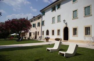 Photo 1 - Massimago Wine Relais