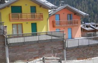 Foto 1 - Appartamenti Presanella