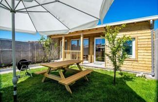 Foto 1 - House in Matosinhos with terrace