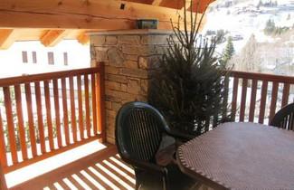 Foto 1 - Apartment in Ayas mit terrasse