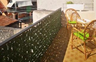 Photo 1 - Haus in Toscolano Maderno mit terrasse