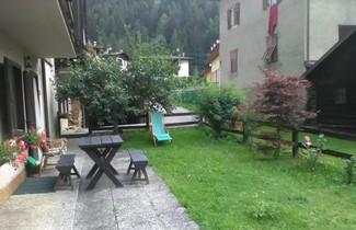 Photo 1 - Haus in Pellizzano