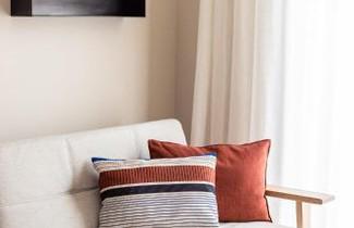 Foto 1 - Apartment in Lana mit terrasse