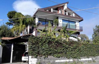 Photo 1 - Apartment in San Gregorio di Catania mit terrasse