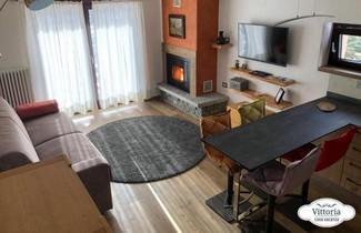 Photo 1 - Apartment in Madesimo mit terrasse