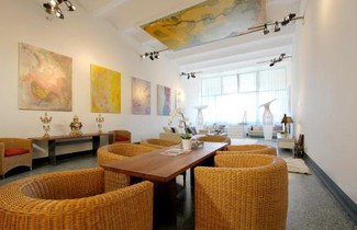 Foto 1 - Apartment in Venice with terrace