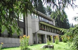 Foto 1 - Aparthotel in Mezzana