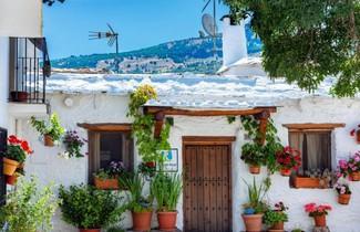Photo 1 - House in Capileira