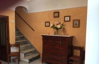Photo 1 - Apartment in Caltabellotta mit terrasse
