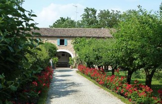 Photo 1 - Venice Country House