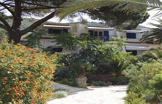 Foto 1 - Villaggio Innamorata - Villa Moresca