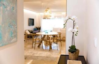 Photo 1 - Apartamento en Marbella con piscina