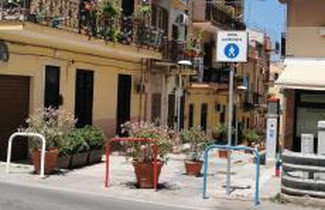 Foto 1 - Apartment in Palermo