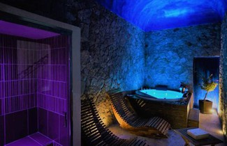 Foto 1 - Haus in Rosolini mit schwimmbad