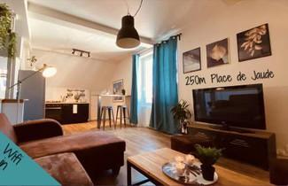Photo 1 - Apartamento en Clermont-Ferrand