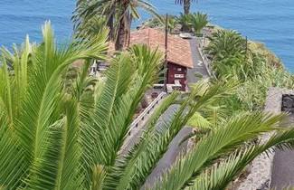 Photo 1 - Haus in Los Realejos mit terrasse
