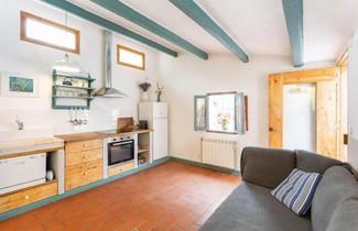 Photo 1 - Apartment in Sant Pere de Ribes