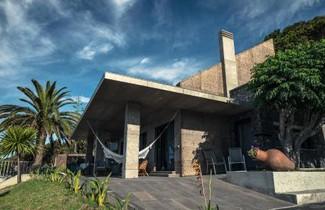 Photo 1 - Haus in Vila do Porto mit terrasse
