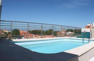 Photo 1 - Apartment in Porto mit schwimmbad