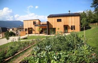 Foto 1 - House in Sarnonico with private pool