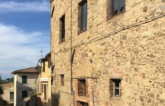 Photo 1 - Apartment in Chianni