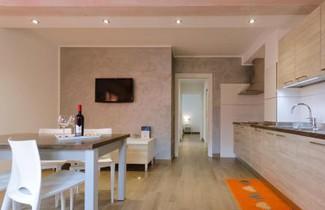 Foto 1 - House in Comano Terme