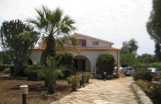 Photo 1 - Apartment in Syrakus mit terrasse