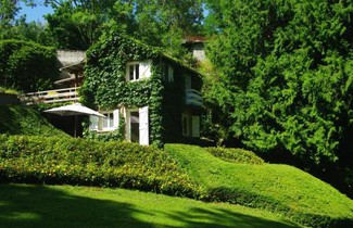 Photo 1 - Haus in Royat mit terrasse