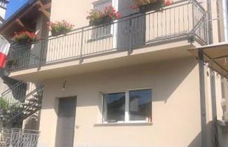 Foto 1 - Apartment in Crevoladossola mit terrasse