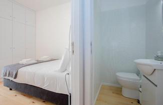 Photo 1 - Miguel Bombarda Apartments
