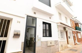 Photo 1 - Apartment in Rincón de la Victoria