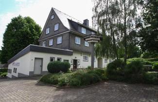 Photo 1 - Fewo Alte Schule