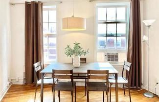 Photo 1 - West Village Home