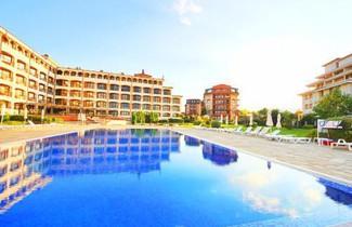 Photo 1 - Menada Regina Mare Apartments