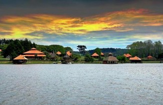 Photo 1 - Virá Charme Resort
