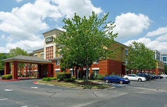 Photo 1 - Extended Stay America - Memphis - Germantown