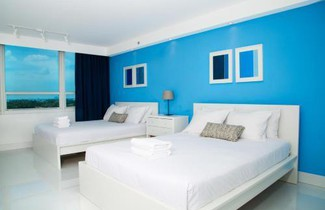 Photo 1 - Beach Apartments by Design Suites - No Hidden Fees, Free Parking