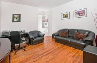 Photo 1 - Midtown East Apartments