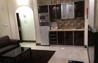 Photo 1 - Biyutat Jeddah Hotel Apartments