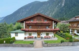 Photo 1 - Gästehaus Alpengruss