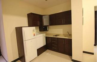 Photo 1 - Flora Hotel Suites