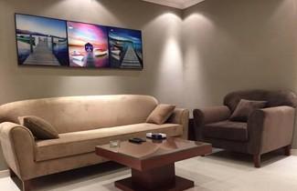 Photo 1 - Ashbonh Hotel Suites