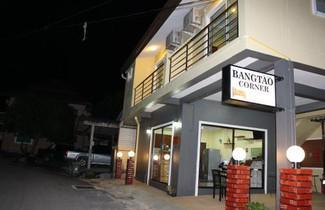Foto 1 - Bangtao Corner
