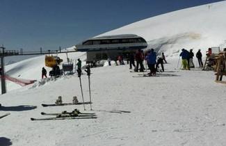 Foto 1 - Mansarda Accogliente Falcade Dolomiti
