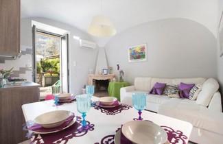 Photo 1 - Dreaming Sorrento Suites