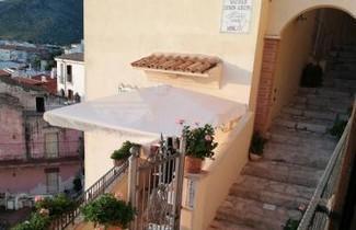 Foto 1 - Florenza Residence