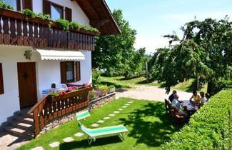 Photo 1 - Ferienwohnung Pippohof