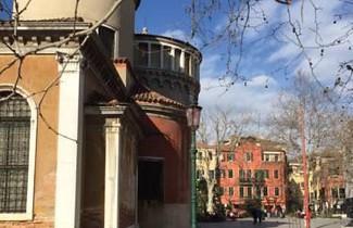 Foto 1 - Venice Homes & Holidays Art District