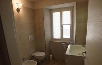 Photo 1 - Trentino Apartments - Casa Marzari