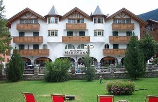 Foto 1 - Residence Meridiana
